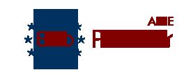 Europartner – Akademicki Klub Integracji Europejskiej