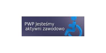 PWP Jesteśmy aktywni zawodowo