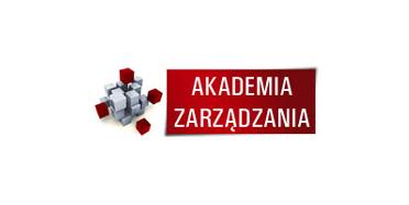 Akademia zarządzania
