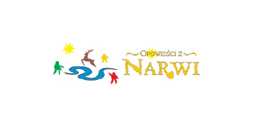 Rozwój przedsiębiorczości w ramach sieci Opowieści z Narwi