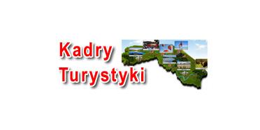 Inwestycja w kadry turystyki Podlasia i Mazur szansą dla rozwoju produktów turystycznych